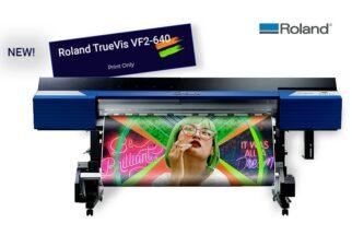 roland vf-640